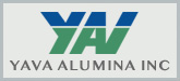 Yava Alumina